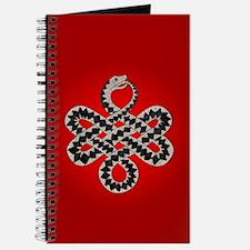 Adder Journal