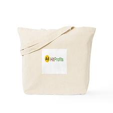 AdHitProfits Tote Bag
