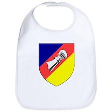 2 Schnellbootgeschwader Wappen Bib