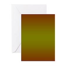 John Cage Greeting Cards #1 (Pk of 10)