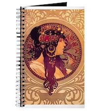 Byzantine Journal