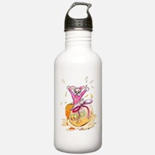 HoneyBunny Honey Bunny Water Bottle
