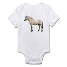 """Fjord 3"" Infant Bodysuit"