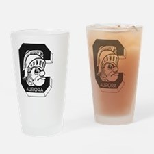 Unique Usc trojans Drinking Glass