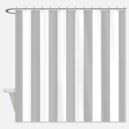black and white striped shower curtain. Silver And White Striped Shower Curtains sophisticated Gray Curtain Images  Best