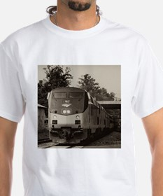 Cute Rolling stock Shirt