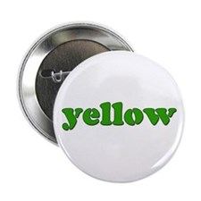 Green is the new Yellow Button