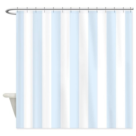 Ikea Beaded Door Curtains Light Blue Blackout Curta