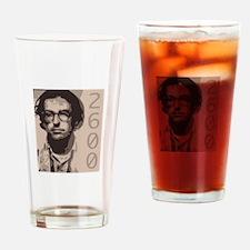 John 2600 Drinking Glass