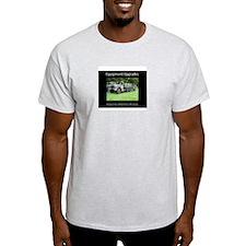 M35A2 T-Shirt