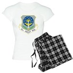 62nd AW Women's Light Pajamas