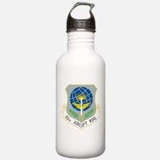 62nd AW Water Bottle