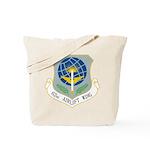 62nd AW Tote Bag