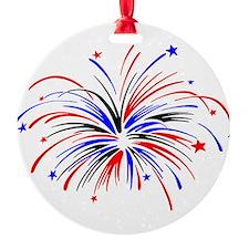 firework.JPG Ornament