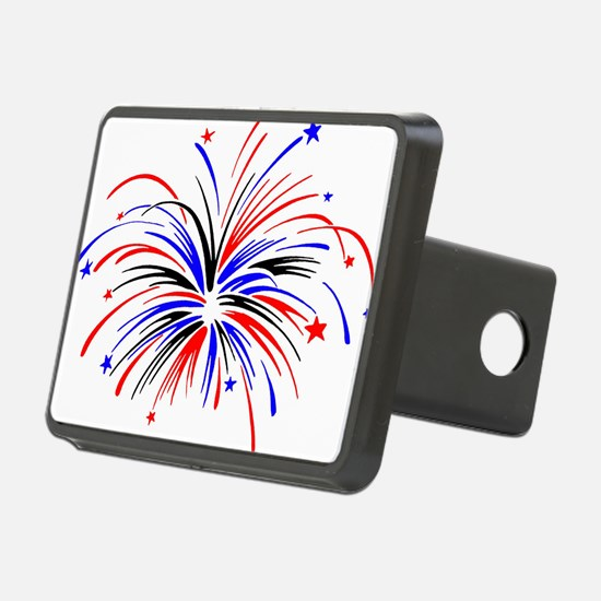 firework.JPG Hitch Cover