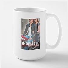 Indelible Mug