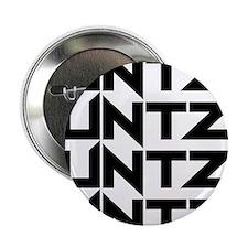 """UNTZ 2.25"""" Button"""
