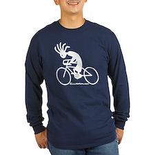 Kokopelli Road Cyclist T