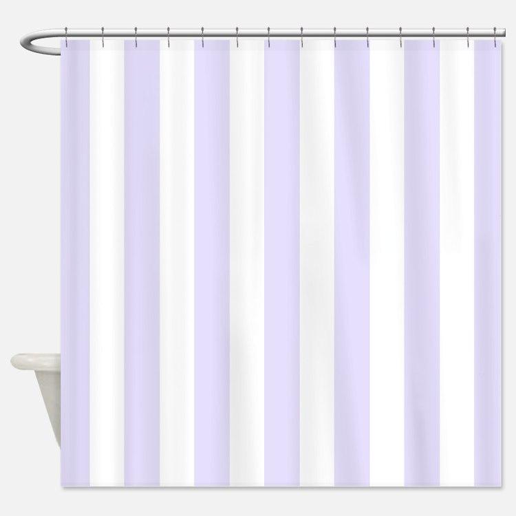 Bathroom Accessories Purple Lavender Lilac : Light lilac bathroom accessories decor cafepress