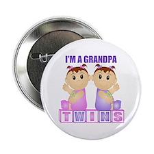 I'm A Grandpa (PGG:blk) Button