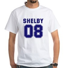 Shelby 08 T-Shirt