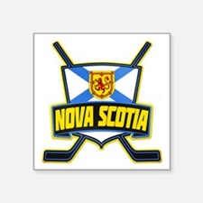 how to become a commissioner of oaths in nova scotia