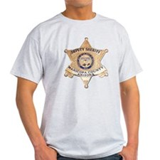 maricopa.psd T-Shirt