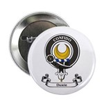 Badge - Durie 2.25