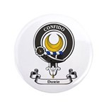 Badge - Durie 3.5