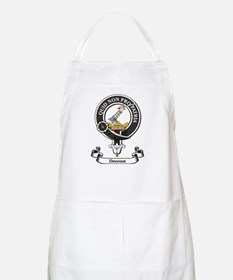Badge - Dewar Apron