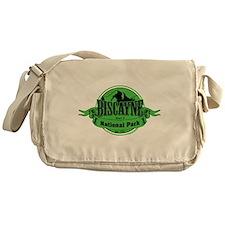biscayne 3 Messenger Bag