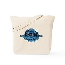 biscayne 1 Tote Bag