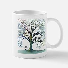 Culpeper Stray Cats Mug