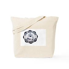 Sunny Brook Farm Memorabilia Tote Bag