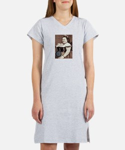 Bless Your Heart Women's Nightshirt
