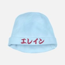 Elaine__________012e baby hat