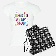 Bride's Step-Mom Pajamas