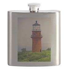 gay head lighthouse.jpg Flask