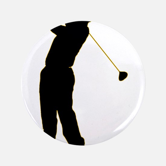 "Golf 3.5"" Button"