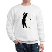 Golf Jumper