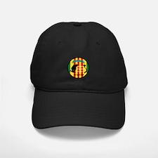 Vietnam PTSD Survivor Baseball Hat