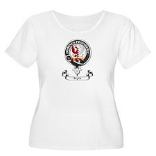 Badge - Boyle T-Shirt