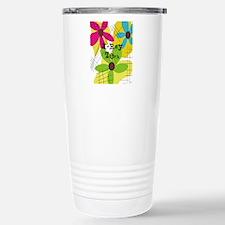 xray tech 7 Travel Mug