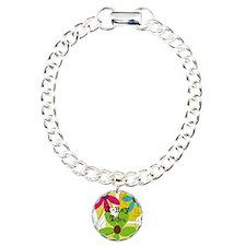 xray tech 7 Bracelet