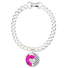 xray tech 5 Bracelet