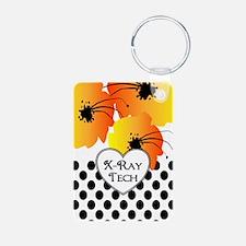 xray tech 2 Keychains