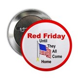 Red friday Single