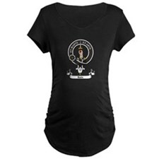 Badge - Bain T-Shirt