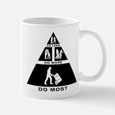 Mover Mug
