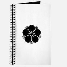 Tanakura ume Journal